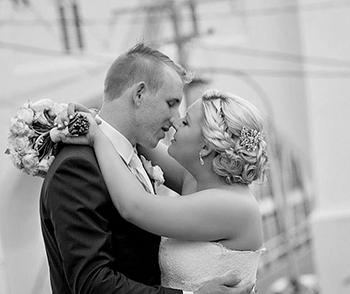 wedding-1.4
